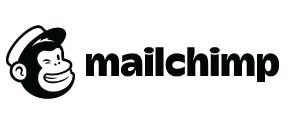 Mailchimp marketing softver
