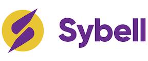 Sybell Tárhely domain
